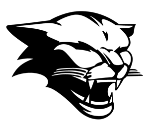 GRW Cougar Athletics