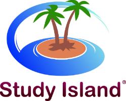 Login - Study Island