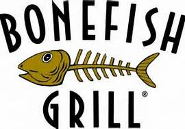 Bonefish Logo