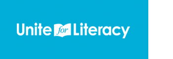 Unite for Literacy image
