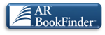 AR Book Finder image