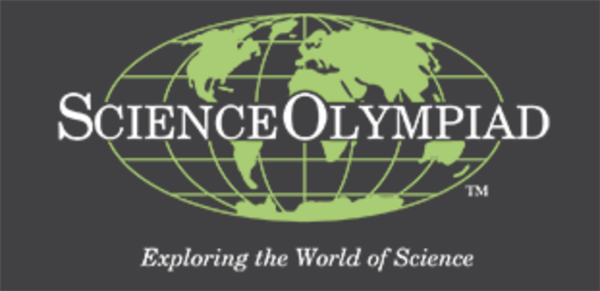 Science Olympiad