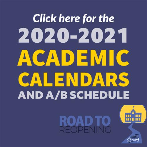 Pitt Academic Calendar 2022.2022 Calendar Pitt County Schools 2021 2022 Calendar
