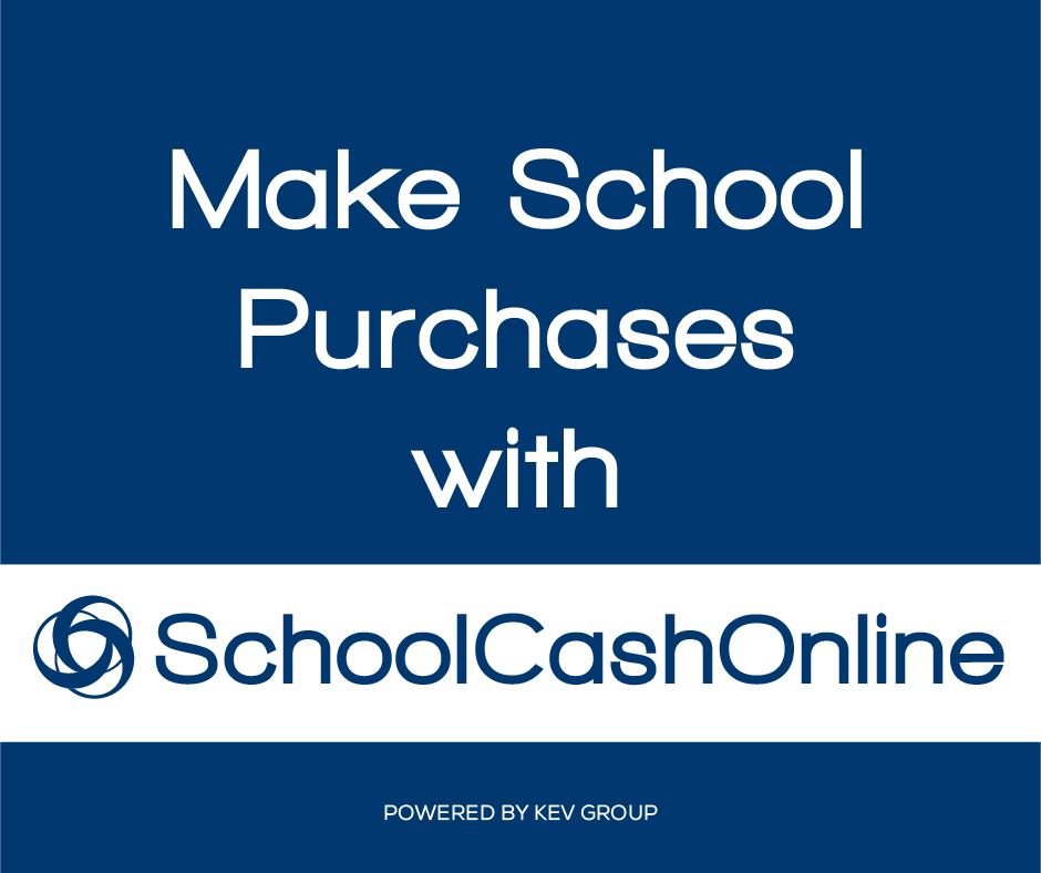 Make School Payments Online Here