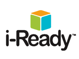 iReady Information