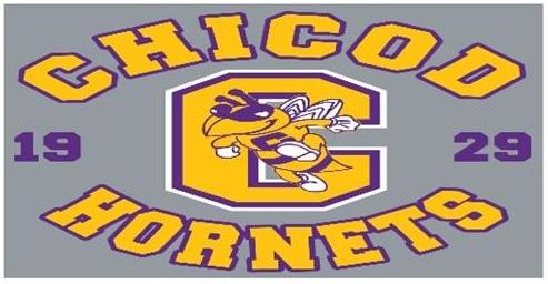 Chicod Hornets 1929