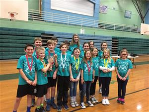 science olympiad 2