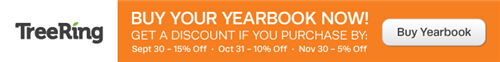 TreeRingYearbook Advertisement
