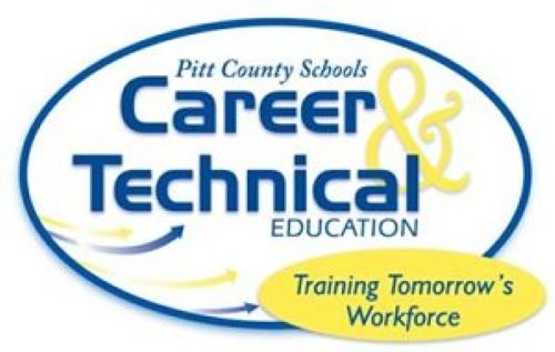 Click here to view our CTE courses for the 2020-2021 school year!