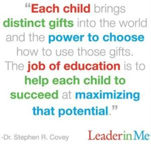 TLIM Quote