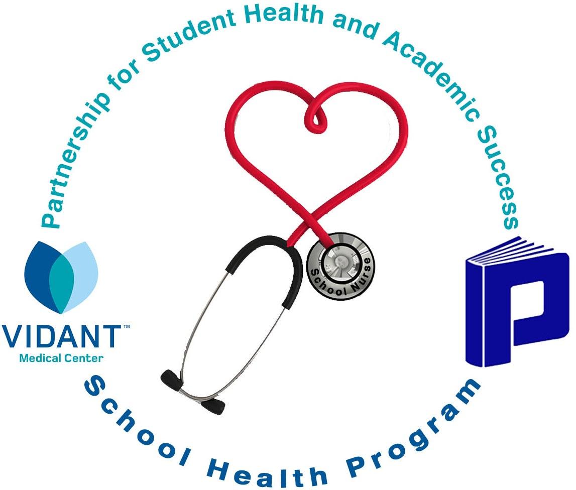 School Health Program / Overview