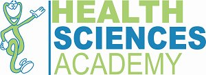 Image result for health science academy""