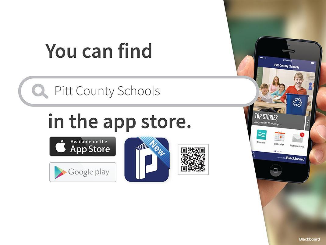 Pitt County Schools  Overview - Top us counties for education