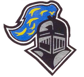 Ayden Middle School Logo