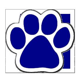 W.H. Robinson Elementary Logo