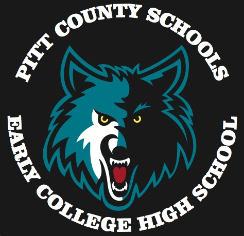 Pitt County Schools Calendar 2021 Calendar (2020 2021) PC Early College High School ONLY / Overview