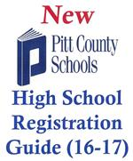 HS Registration Guide