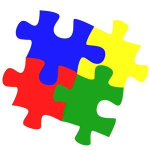 exceptional children   autism universal music logo png universal music logic